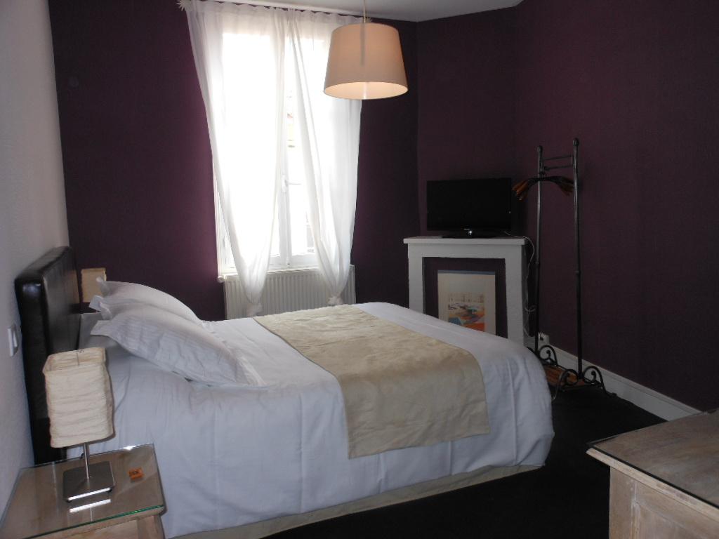 chambres d 39 h te saint emilion maison de charme saint emilion. Black Bedroom Furniture Sets. Home Design Ideas